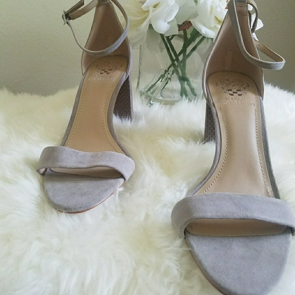 Vince Camuto Shoes | Vince Camuto Grey